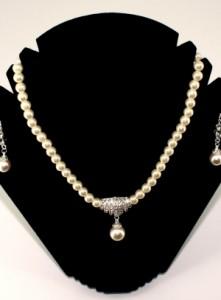 parure-de-mariee-collier--boucles-doreille-en-perle-femme-ivoire---ecru-742-1