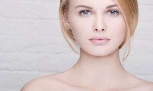 Le maquillage et les jeunes filles : les inconvénients