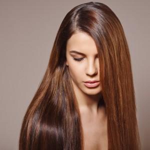 Les hommes preferent les femmes aux cheveux long
