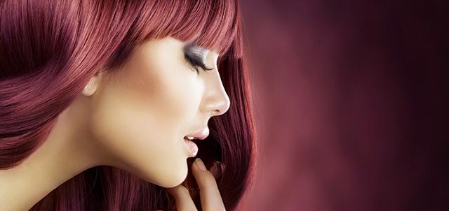 coiffure : ce que préfèrent les hommes – la mode des femmes