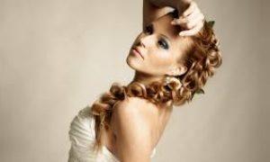 Adapter votre coiffure en fonction de votre visage