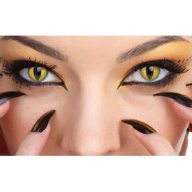 lentilles-fantaisie-yeux-de-chat-1026468051_ml