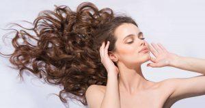cheveux-boucles-1