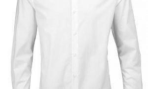 Comment bien entretenir sa chemise blanche ?