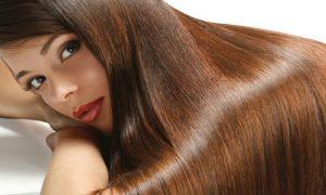 3 Astuces pour avoir des cheveux lisses et soyeux !