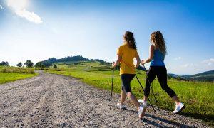 Ces activités physiques qui font brûler le plus de calories