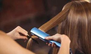 Nos conseils pour choisir le bon lisseur pour cheveux ?